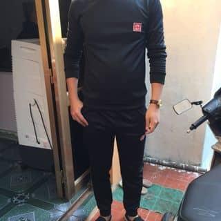 Nỉ uni lót bông của thuhang94nd tại Nam Định - 2050957