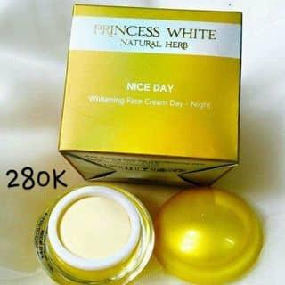 Niceday của phamthuy99 tại Bà Rịa - Vũng Tàu - 2948486
