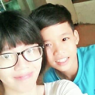 Níck cf của trananh260 tại Ninh Thuận - 1148814