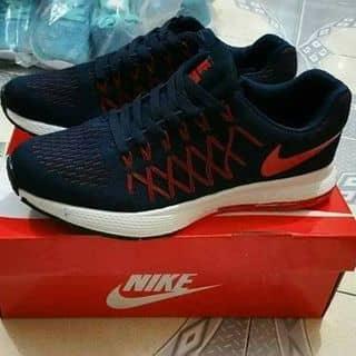 Nike của 01283109319 tại Quảng Ninh - 2482267