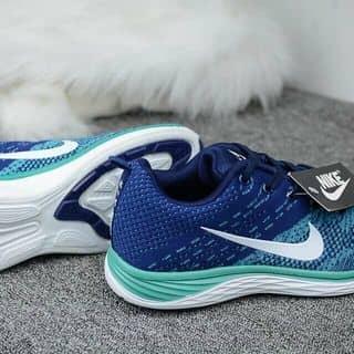 Nike của phucbanhang tại Tiền Giang - 2687577