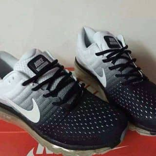 Nike-Adidas của loiduy6 tại Hồ Chí Minh - 2046869