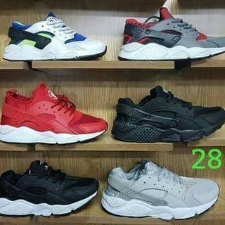 Nike air của 01283109319 tại Bạc Liêu - 2484579