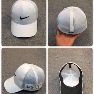 Nike chuẩn vnxk của longsports04779 tại Đắk Nông - 1253380