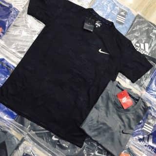 Nike co giãn 4 chiều, mặc mát mẻ của bojourlee tại Thành Phố Buôn Ma Thuột, Đắk Lắk - 1971564