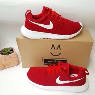 Nike đế ráp - Tặng kèm hộp bảo quản giày trong suốt của shinshoes tại Hồ Chí Minh - 2917241