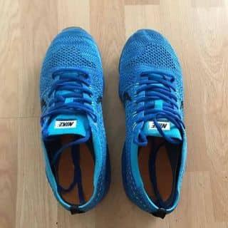Nike Flyknit - VNXK của lozi.hy tại Hồ Chí Minh - 2944361