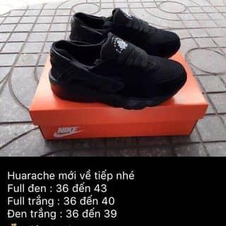 Nike huarache của iunguoitoiiu25 tại Bình Phước - 2636737