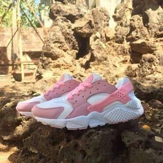 Nike huarache của anbinh700 tại Hồ Chí Minh - 2899418