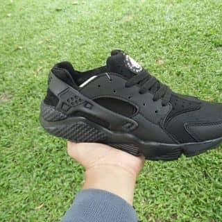 Nike Huarache Fake 1 của shinshoes tại Hồ Chí Minh - 2917211