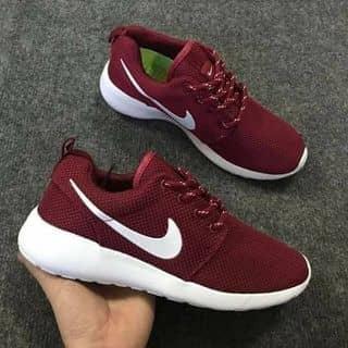 Nike roshe run của zoii463 tại Hồ Chí Minh - 3854098