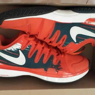 Nike Zoom Pavor 9.5 Tour của leeu87 tại Hồ Chí Minh - 3219003