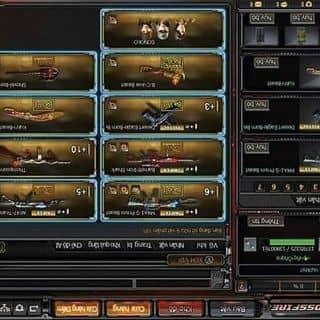 nít cf nít ngon của nkockendy tại Kiên Giang - 2689437