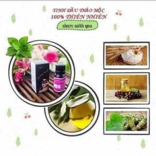 Nở ngực linh hương của tranthiha3 tại Phú Riềng Đỏ,  Tân Đồng, Thị Xã Đồng Xoài, Bình Phước - 2034699