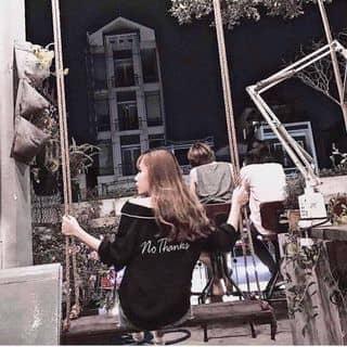 """"""" No, thanks"""" Shirt  của thienthanhnguyen247 tại Hồ Chí Minh - 3173117"""