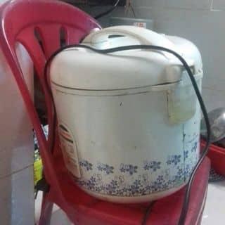 Noi cơm diện của truonglong33 tại Hồ Chí Minh - 2627135