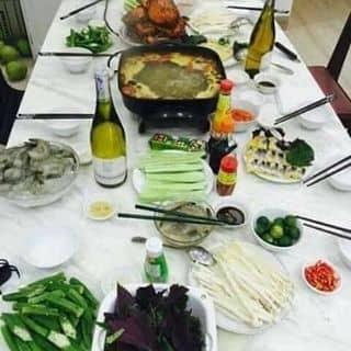 NỒI LẨU ĐIỆN ĐA NĂNG HAPPYCALL của giadungninhthuan tại Tuyên Quang - 2919062
