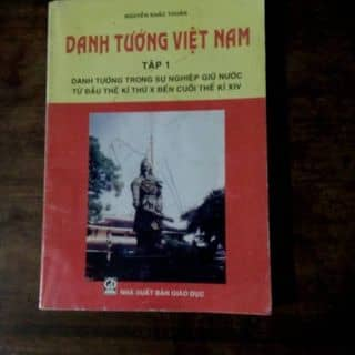Noi ve mot danh tuong vn của tuantuan182 tại Kon Tum - 2444730