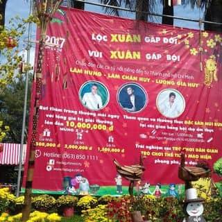 Noi vui choi của nguyenthanh1754 tại Lâm Đồng - 2590073