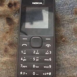 Nokia 105 của hieutrung257 tại Quảng Trị - 3456416
