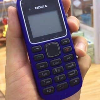 Nokia 1280 của trinhngocchau tại Sóc Trăng - 3262662