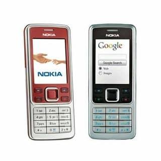 Nokia của thanhvimax tại Tây Ninh - 2049323
