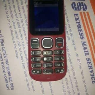 Nokia của thuannguyen151 tại Phú Thọ - 2405721