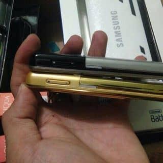 Nokia 6300 mới của danglukhaiduy tại Vĩnh Long - 1833828