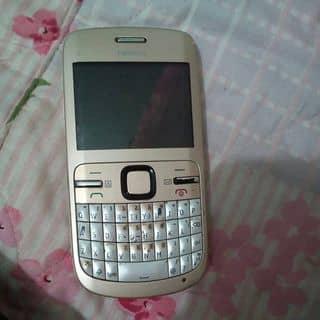 Nokia c3 của nguyenduong799 tại Cần Thơ - 2788044