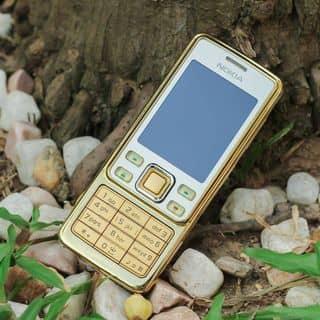 Nokia huyền thoại của tienphat17 tại Đà Nẵng - 2054997