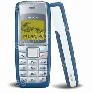 Nokia i100 của nosticeman tại Hồ Chí Minh - 2707589