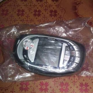 Nokia n gate của linhkhanh619 tại Hồ Chí Minh - 3662050