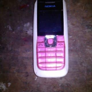 Nokia188 của truongcongcanh tại Hà Tĩnh - 2495130
