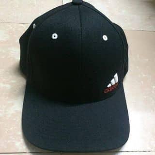Nón Adidas VNXX của laclac72 tại Hồ Chí Minh - 3447459