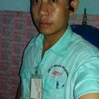 Non +dep lao...😃😃😃 của 0977373002 tại Hồ Chí Minh - 2092020