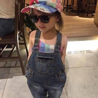 Nón Elsa cho bé gái của kyoboo1205 tại Hồ Chí Minh - 3019330