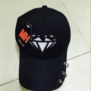 Nón kim cương của shop8730 tại Cà Mau - 1593988