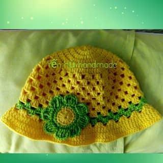 Nón len của xuyen13 tại Bình Phước - 1527646