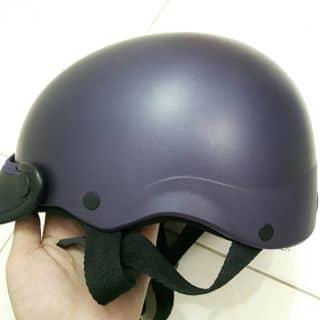 Nón Sơn màu tím của bachhtuyettnguyen tại Hồ Chí Minh - 2710996