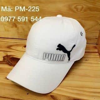 Nón trắng của 01216893664 tại Kiên Giang - 1227463