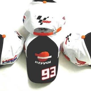 Nón với giá 60k mỗi cái + áo tay dài 120k một cái  của kietvo113 tại Shop online, Quận Bình Thủy, Cần Thơ - 3150665