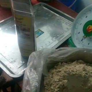 Nông sản sạch , ngũ cốc tăng size vòng 1 , đẹp da, thanh nhiệt thải độc handmade ạ của bonglan91 tại Hồ Chí Minh - 3130863