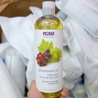 Now Solutions apricot oil của thaothu204 tại Long An - 2430122