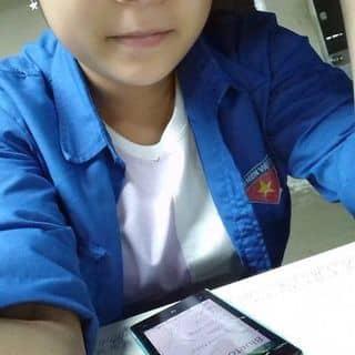 Nqa Cày của nguyenthinga15 tại Hà Tĩnh - 1740243