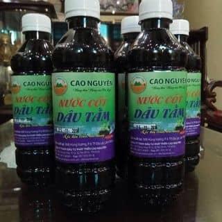 Nước cốt dâu tằm của chiday1010 tại Nam Định - 2035445