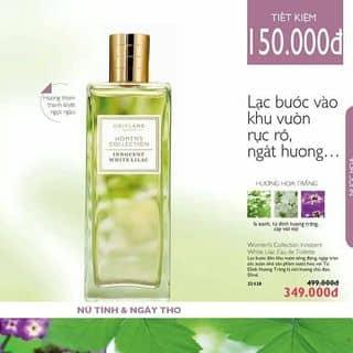 Nước hoa của dungtun tại Lào Cai - 3159202