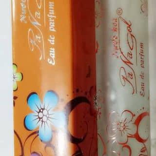 Nước hoa của hongdieu94 tại Đà Nẵng - 2073611