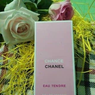 Nước hoa của trantuyen8 tại Hậu Giang - 2284700
