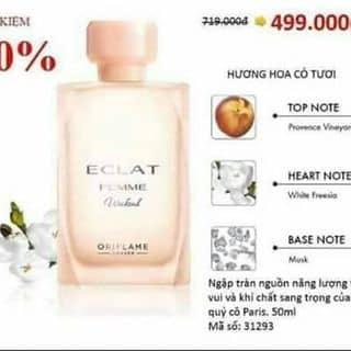 Nước hoa của cungkhacairoi17 tại Phú Thọ - 2481778