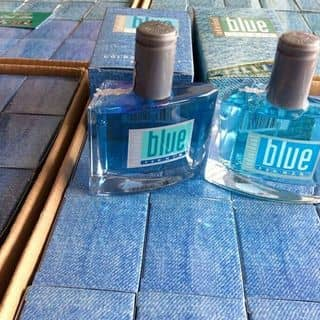 Nước hoa blue của binnguyen21 tại Tắc Vân, Thành Phố Cà Mau, Cà Mau - 1025384